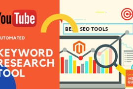 YouTube Keyword Tool – Free and Paid Check YouTube Search Volume (VIDEO)