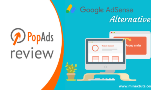 PopAds Review with Payment Proof – The Best Pop Ads Network to Make Money Online Daily
