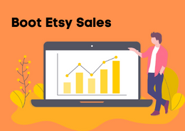 How to increase Etsy sales? – Tips for selling on Etsy
