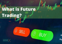 What is the Futures Trading? for beginners